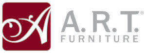 A.R.T. Furniture Authorized Distributor | Unlimited Furniture Group in New York