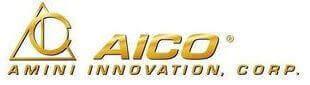 AICO/Michael Amini Authorized Distributor | Unlimited Furniture in Brooklyn, New York
