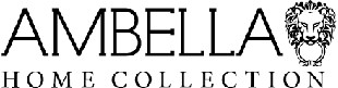 Ambella Home Authorized Distributor | Unlimited Furniture Group in New York