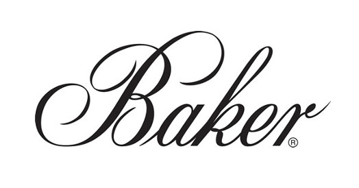 Baker Furniture Authorized Distributor | Unlimited Furniture in Brooklyn, New York