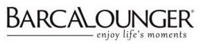 Barcalounger Authorized Distributor | Unlimited Furniture in Brooklyn, New York