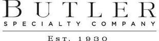 Butler Authorized Distributor | Unlimited Furniture in Brooklyn, New York
