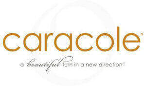 Caracole Authorized Distributor | Unlimited Furniture in Brooklyn, New York