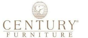 Century Furniture Authorized Distributor | Unlimited Furniture in Brooklyn, New York