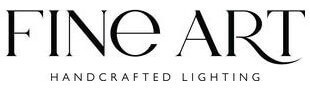 Fine Art Lamps Authorized Distributor | Unlimited Furniture in Brooklyn, New York