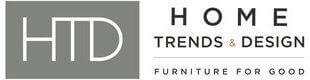 Home Trends & Design Authorized Distributor | Unlimited Furniture in Brooklyn, New York