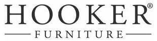Hooker Furniture Authorized Distributor | Unlimited Furniture in Brooklyn, New York