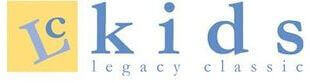 Legacy Classic Kids Authorized Distributor | Unlimited Furniture in Brooklyn, New York