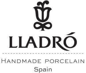 Lladro Lighting Authorized Distributor | Unlimited Furniture in Brooklyn, New York