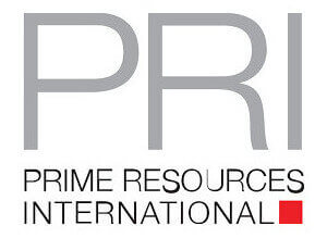Prime Resources International Authorized Distributor | Unlimited Furniture in Brooklyn, New York
