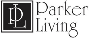 Parker Living Authorized Distributor | Unlimited Furniture in Brooklyn, New York