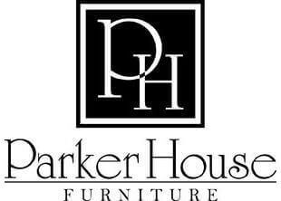 Parker House Authorized Distributor | Unlimited Furniture in Brooklyn, New York