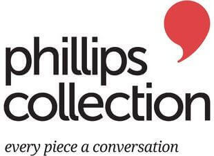 Phillips Collection Authorized Distributor | Unlimited Furniture in Brooklyn, New York