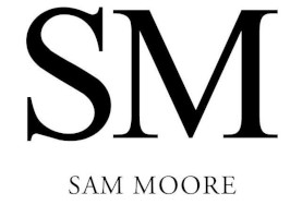 Sam Moore Authorized Distributor | Unlimited Furniture in Brooklyn, New York