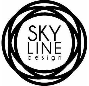 Skyline Design Authorized Distributor | Unlimited Furniture in Brooklyn, New York
