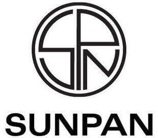 Sunpan Authorized Distributor | Unlimited Furniture in Brooklyn, New York