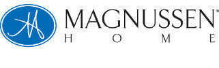Magnussen Authorized Distributor | Unlimited Furniture in Brooklyn, New York