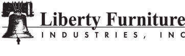 Liberty Furniture Authorized Distributor | Unlimited Furniture in Brooklyn, New York