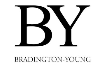 Bradington Young Authorized Distributor | Unlimited Furniture in Brooklyn, New York