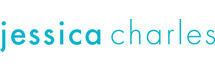 Jessica Charles Authorized Distributor | Unlimited Furniture in Brooklyn, New York