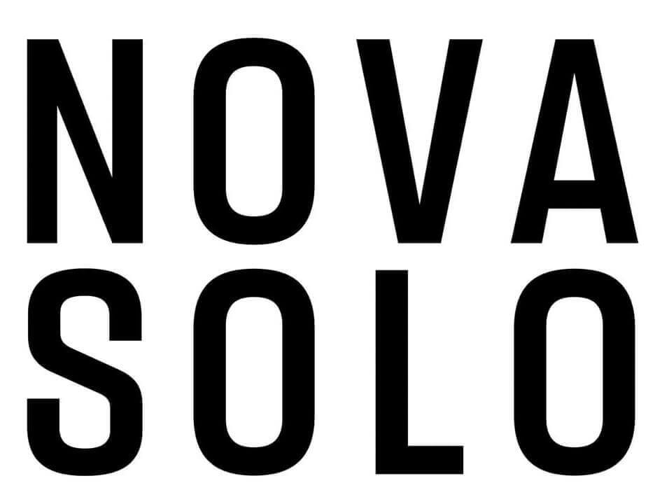 Novasolo Authorized Distributor | Unlimited Furniture in Brooklyn, New York