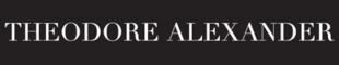Theodore Alexander Authorized Distributor | Unlimited Furniture in Brooklyn, New York