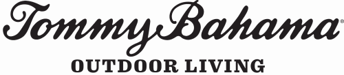 Tommy Bahama Outdoor Authorized Distributor | Unlimited Furniture in Brooklyn, New York