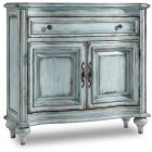 Hooker Furniture Solana One-Drawer Two-Door Chest