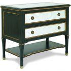 Century Furniture Barrington Nightstand