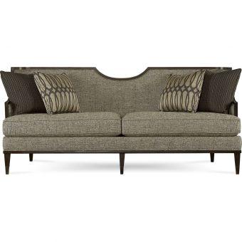 A.R.T. Furniture Intrigue Sofa