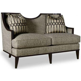 A.R.T. Furniture Intrigue Loveseat