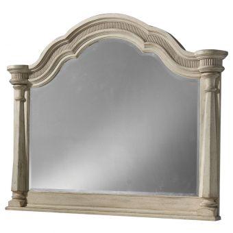 A.R.T. Furniture Belmar II Starter Mirror (CL1A) - CLEARANCE SALE