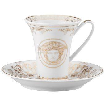 Versace Medusa Gala A.D. Cup