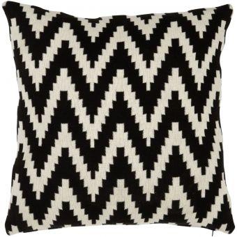 Eichholtz Pillow Abstract Chevron - Set of 2