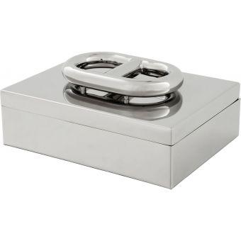 Eichholtz Jewel Box Cayman - Small