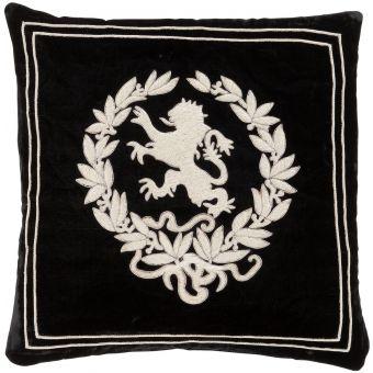 Eichholtz Pillow Baronesa - Small