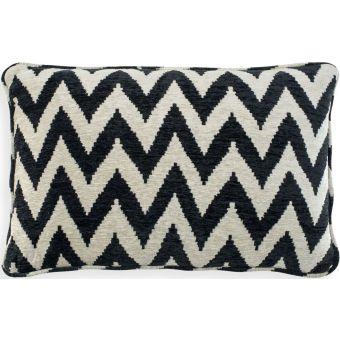 Eichholtz Pillow Chevron - Small
