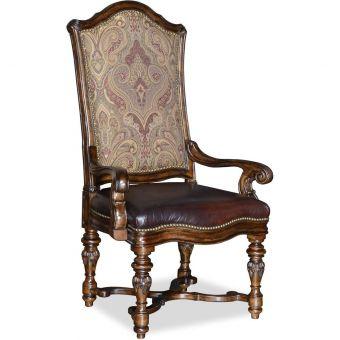 A.R.T. Furniture Valencia Arm Chair - Set of 2