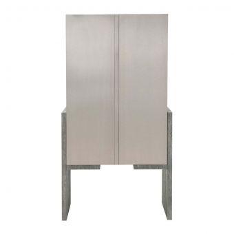 Bernhardt Furniture Foundations Bar Cabinet #350