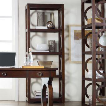 Hooker Furniture Kinsey Etagere