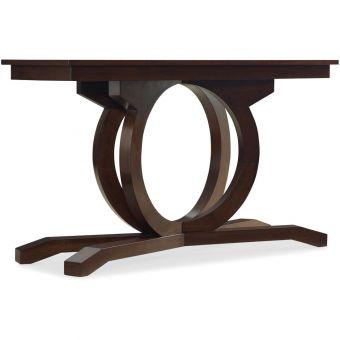 Hooker Furniture Kinsey Sofa Table