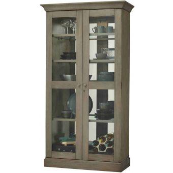 Howard Miller Densmoore II Display Cabinet