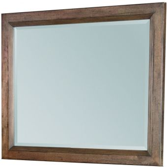 Legacy Classic Forest Hills Landscape Mirror