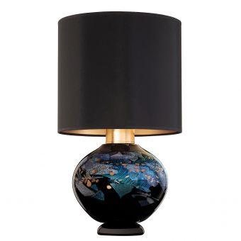 Fine Art Lamps SoBe Table Lamp - 899910-33ST