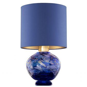 Fine Art Lamps SoBe Table Lamp - 899910-44ST