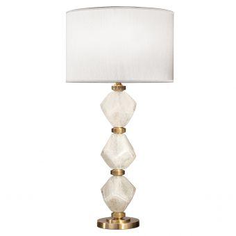 Fine Art Lamps SoBe Table Lamp - 900010-86ST