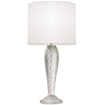 Fine Art Lamps SoBe Table Lamp - 900210-186ST