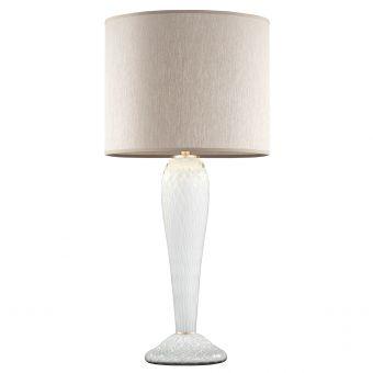 Fine Art Lamps SoBe Table Lamp - 900210-262ST