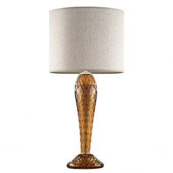 Fine Art Lamps SoBe Table Lamp - 900210-272ST