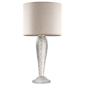 Fine Art Lamps SoBe Table Lamp - 900210-282ST